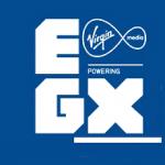 Eurogamer2014logo2