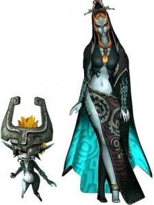 Midna_Imp_and_True_forms
