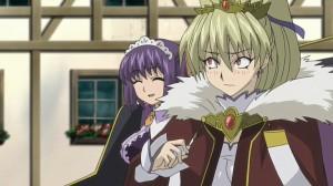 Murder_Princess_OVA2_199