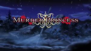 Murder_Princess_logo