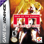 Zone_of_the_Enders_-_The_Fist_of_Mars_Cover