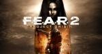 fear_2_project_origin_hero