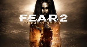 fear_2_project_origin_hero