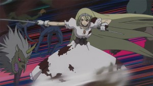 murder_princess1_full
