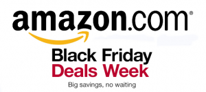 Amazon-Black-Friday-2013-Video-Games-Lightning-Deals-Day-1