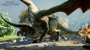 DragonAgeInquisitionScreen1