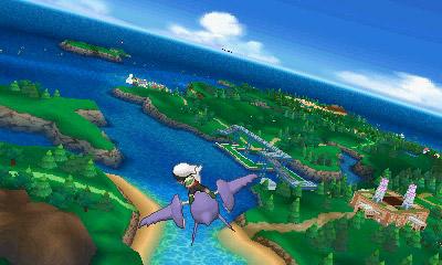 pokemon-omega-ruby-alpha-sapphire-screen3